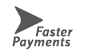 fasterpayments