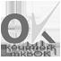 webshop-keurmerk-mkbok