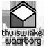 webshop-keurmerk-thuiswinkel-waarborg
