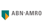 abn-amro-hover