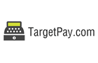 targetpay-hover