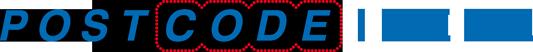 postcode-ideal