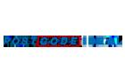 postcodeideal-hover