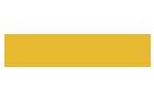online-betaalplatform-hover