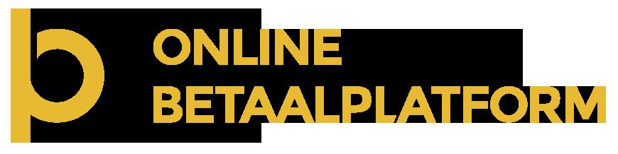 onlinebetaalplatform
