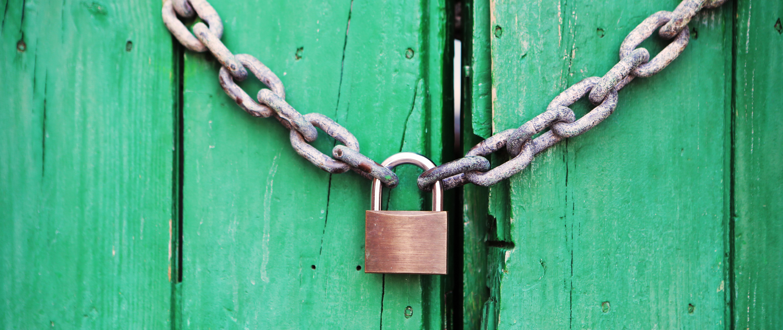 SSL Certificaat Handmatig Genereren