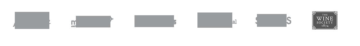 logo-beam